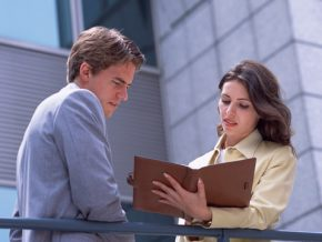 Refresher Course on Business English: Workplace Communication for the 21st Century
