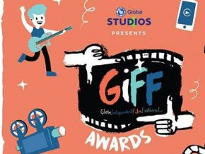 Globe Independent Film Festival Awards