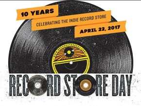 PH holds first-ever Record Store Day on April 22