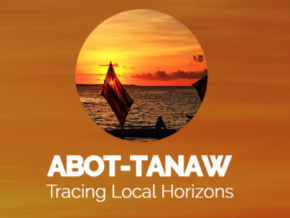 ABOT TANAW: Tracing Local Horizons