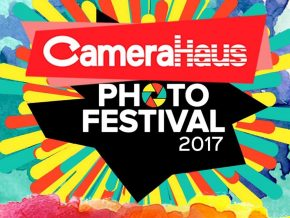 Camerahaus Photo Festival 2017