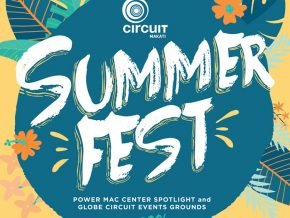 LIST: 9 reasons to spend your summer at Circuit Makati