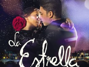 La Estrella: A Night of Music & Flamenco