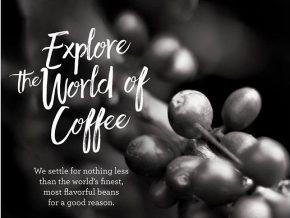 Starbucks Philippines Coffee Appreciation Festival 2017