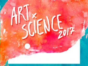 Art X Science Pass 2017: All-Day Access to Ayala Museum and The Mind Museum