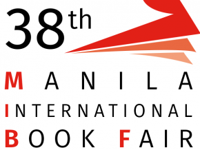 Manila International Book Fair 2017 on Sept. 13-17