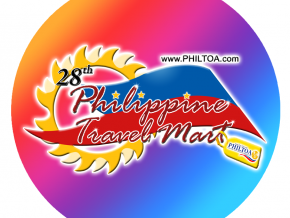 28th Philippine Travel Mart at SMX Convention