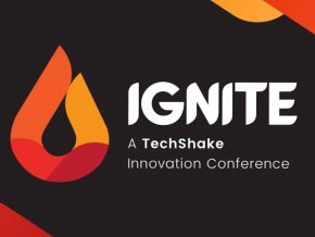 Join the first IGNITE Innovation Conference on July 1 in BGC