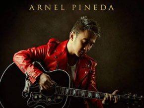 Arnel Pineda: The 50th Birthday Concert in Okada Manila