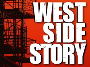 The West Side Story Hits Solaire On August 10