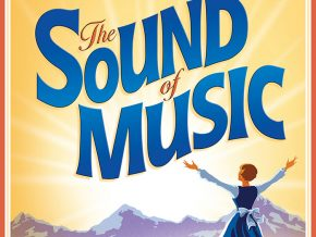 Make Way for The Sound of Music Manila this September