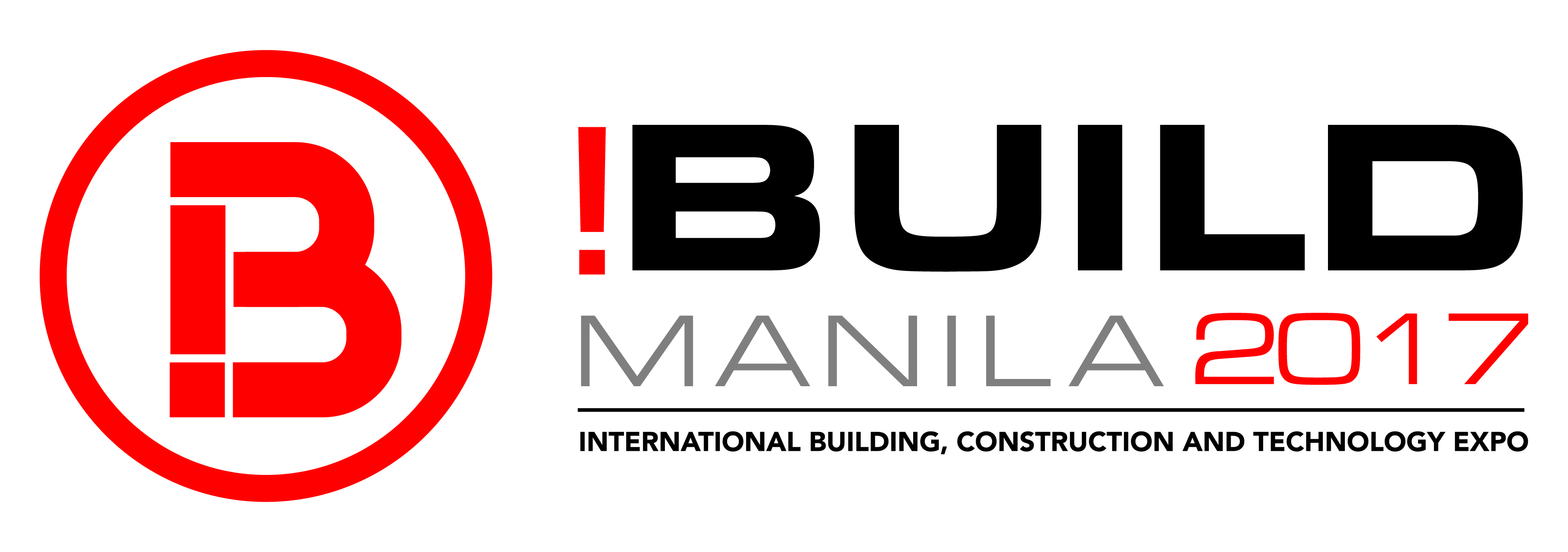I build manila 2017 connecting builders of nations philippine world trade center manila with the objective to innovate educate and integrate this years event will be a meeting point of various industry gumiabroncs Choice Image