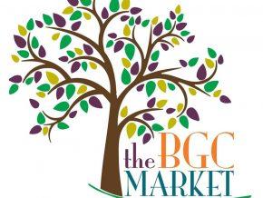 The BGC Market