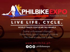 PhilBike Expo Fourth Cycle