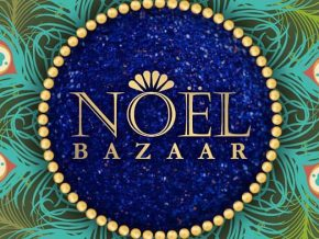 Noel Bazaar 2017: Father of all Christmas Bazaars