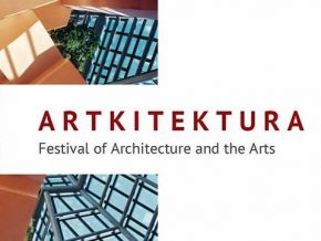 Artkitektura 2017: Festival of Architecture and the Arts