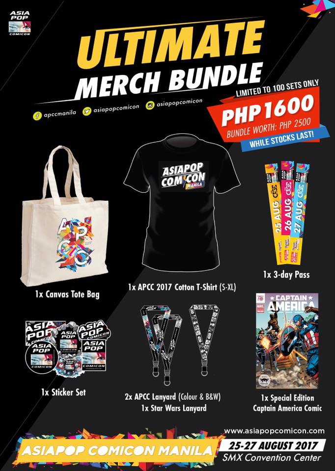 4131769e84a You can still buy your tickets now at all SM Tickets outlets and SM Tickets  online. You can also check out their merch bundles for different prices. Ticket ...