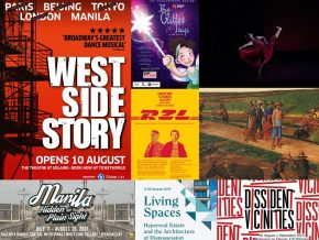 August 19-20: Events Happening this Weekend