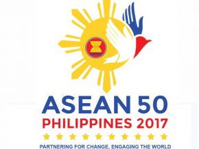 31st ASEAN Summit 2017