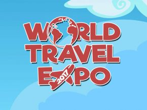 Discounted deals and exciting packages awaits attendees of the World Travel Expo 2017