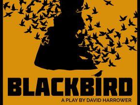 David Harrower's Blackbird showing in RCBC Makati