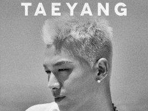 Taeyang's World Tour White Night in Manila