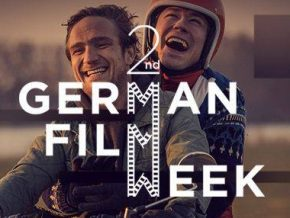 German Film Week – Manila in its 2nd year