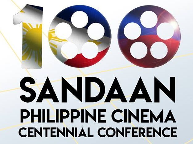 an analysis of the philippine cinema Family no-sa ^while manila proper is designated as the nation's capital the an analysis of corruption in the philippine government whole of national capital region (ncr) is designated as seat of government.