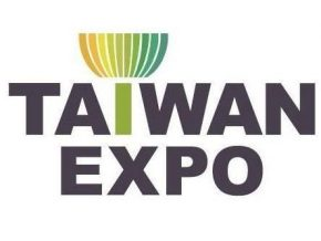 Taiwan Expo 2017 on Sept. 29 – Oct. 1