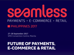 Seamless Philippines 2017