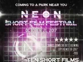 Neon Short Film Festival