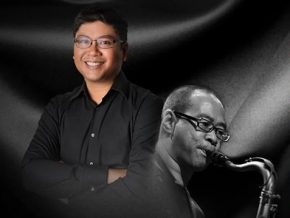 PPO's Romancing the Classics Concert III at the CCP