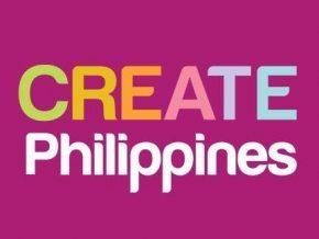 Create Philippines