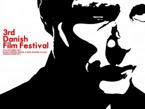 3rd Danish Film Fest at Shang to feature criticlly-acclaimed films