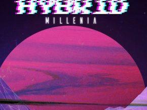 Hybrid Millenia at House Manila