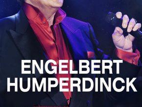Engelbert Humperdinck live in Manila 2017