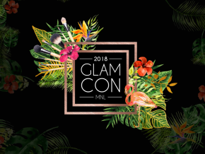 Glamcon Manila 2018