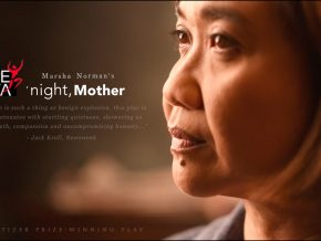 Marsha Norman's Night Mother on February to March 2018