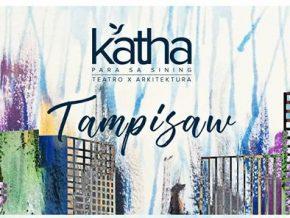 Katha: Teatro x Arkitektura 2017
