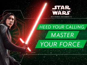 Grab PH's Master Your Force, The Final Showdown