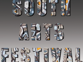 South Arts Festival 2018