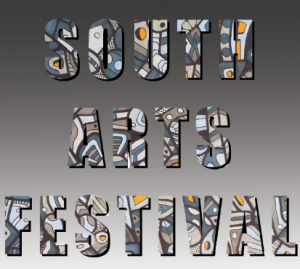 South Arts Festival 2018 @ Filinvest Tent   Muntinlupa   Metro Manila   Philippines