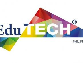 EduTech: 21st Century Education for all in the Philippines