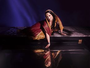 CCP MET Opera to Perform Georges Bizet's The Pearl Fishers