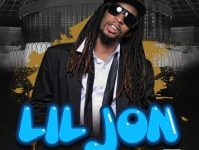 Lil' Jon to Perform Live in Manila this February 2018