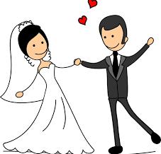 Getting Married Bridal Fair 2018