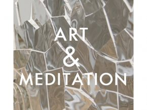 OpenSpace: Art and Meditation
