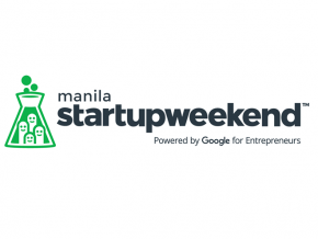 9th Startup Weekend Manila: Learning by Doing
