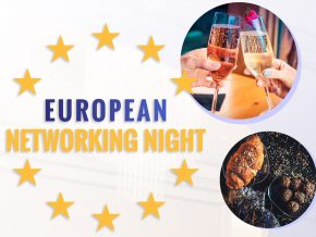European Networking Night 2018