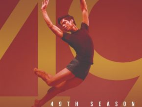 Ballet Philippines 49th Season